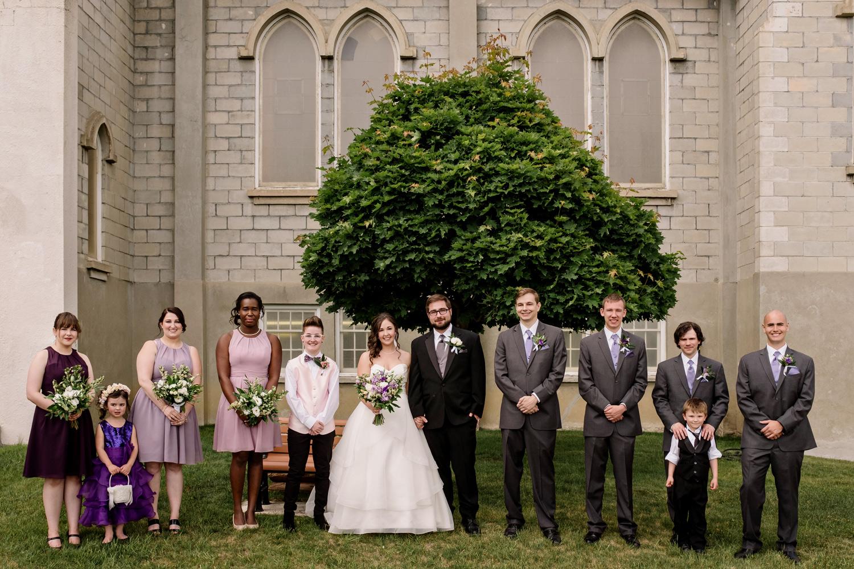 Kimberley mountain wedding photographer 0031.JPG