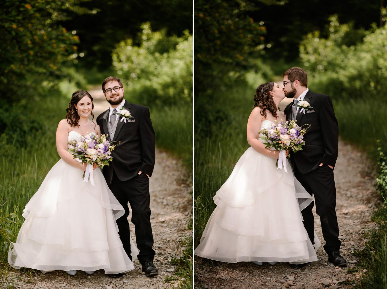 Kimberley mountain wedding photographer 0032.JPG