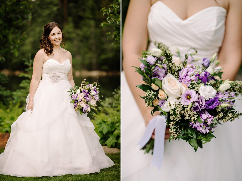 Kimberley mountain wedding photographer 0033.JPG
