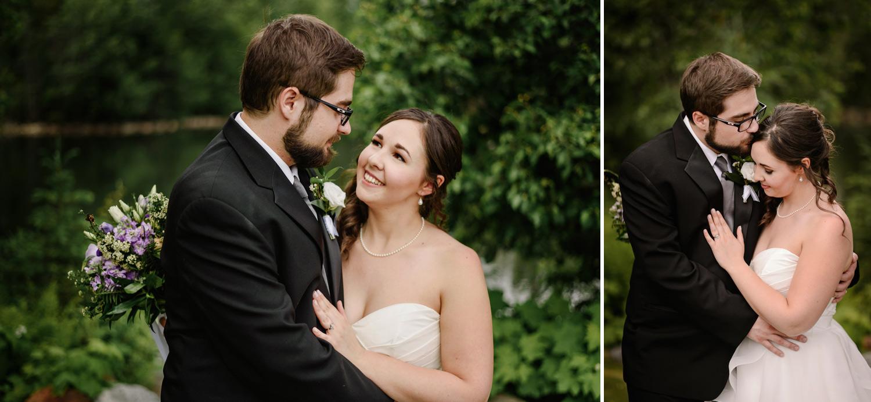 Kimberley mountain wedding photographer 0034.JPG