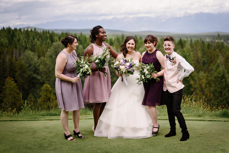 Kimberley mountain wedding photographer 0036.JPG