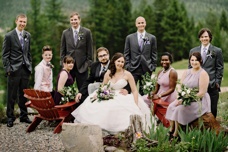 Kimberley mountain wedding photographer 0038.JPG