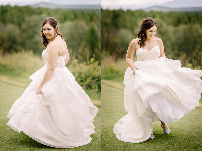 Kimberley mountain wedding photographer 0039.JPG