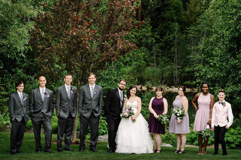 Kimberley mountain wedding photographer 0040.JPG