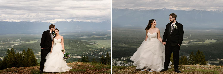 Kimberley mountain wedding photographer 0044.JPG