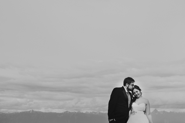 Kimberley mountain wedding photographer 0045.JPG
