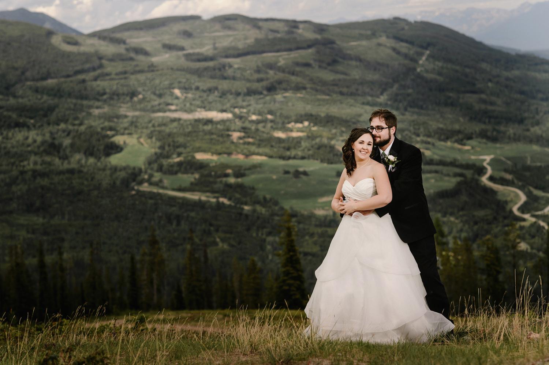 Kimberley mountain wedding photographer 0047.JPG