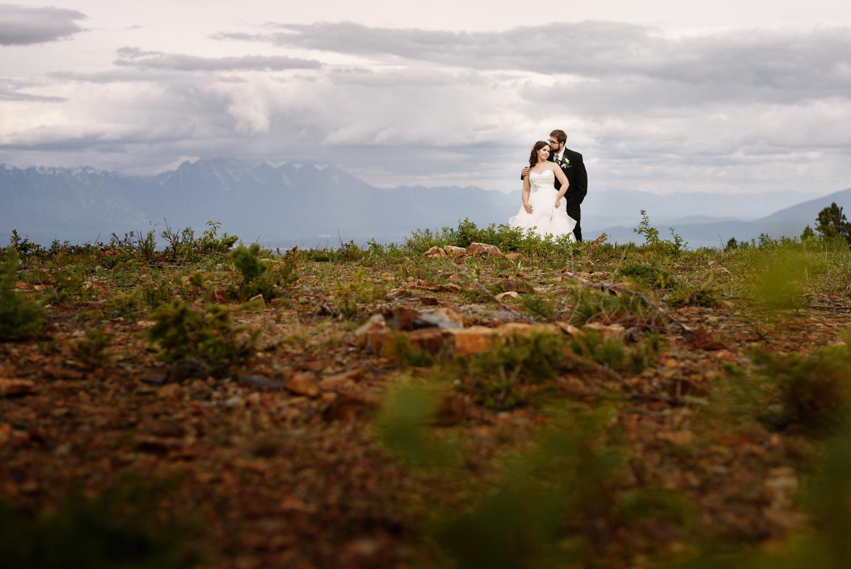Kimberley mountain wedding photographer 0049.JPG