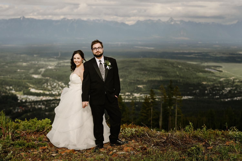 Kimberley mountain wedding photographer 0050.JPG