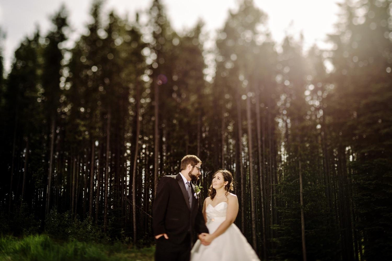 Kimberley mountain wedding photographer 0051.JPG