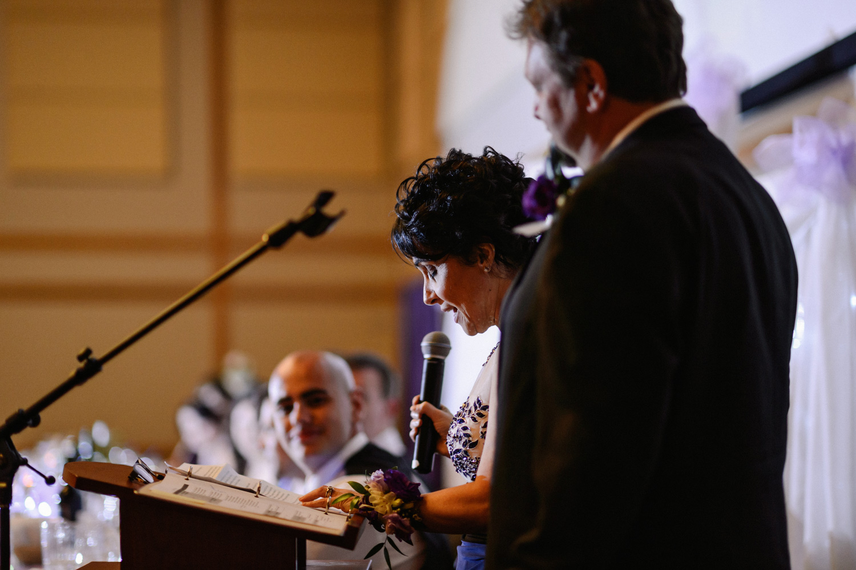 Kimberley mountain wedding photographer 0058.JPG