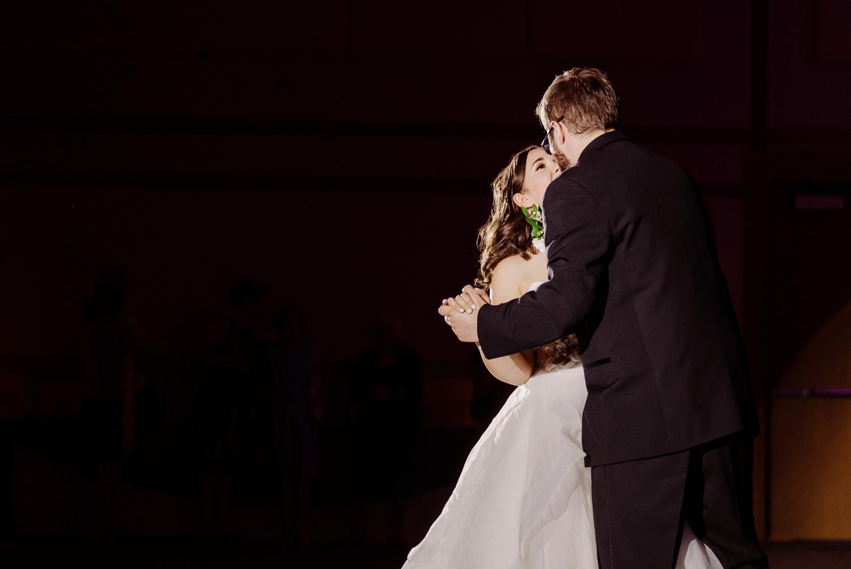 Kimberley mountain wedding photographer 0062.JPG