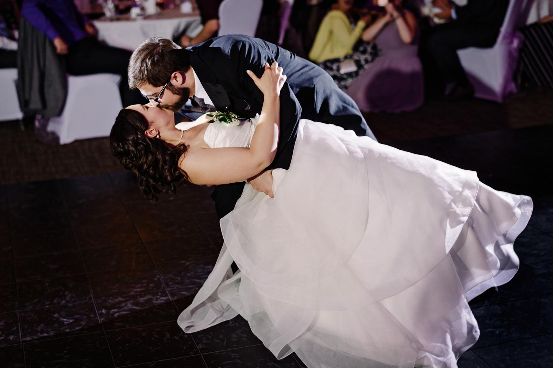 Kimberley mountain wedding photographer 0065.JPG