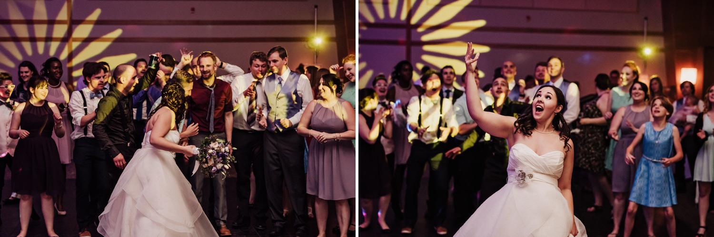 Kimberley mountain wedding photographer 0069.JPG