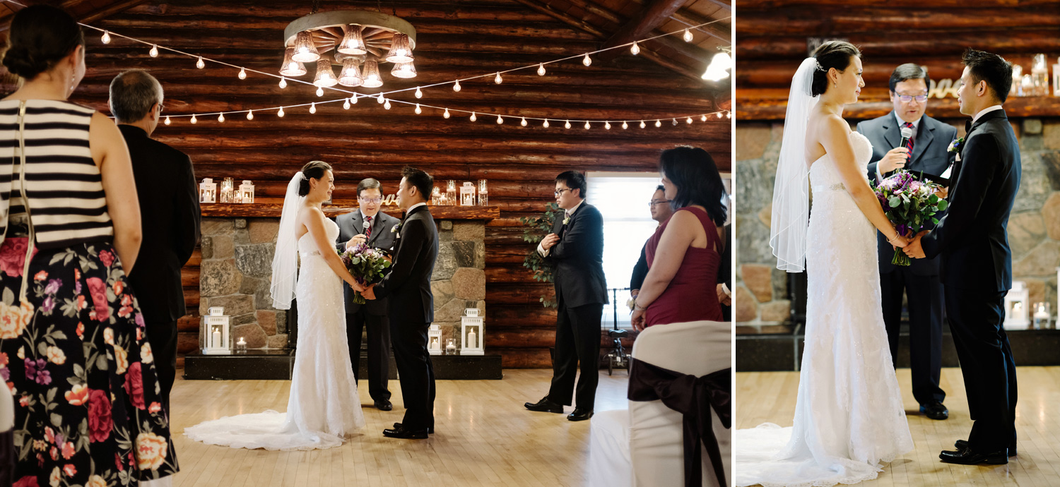 Edmonton Old Timers cabin wedding - 0036.JPG