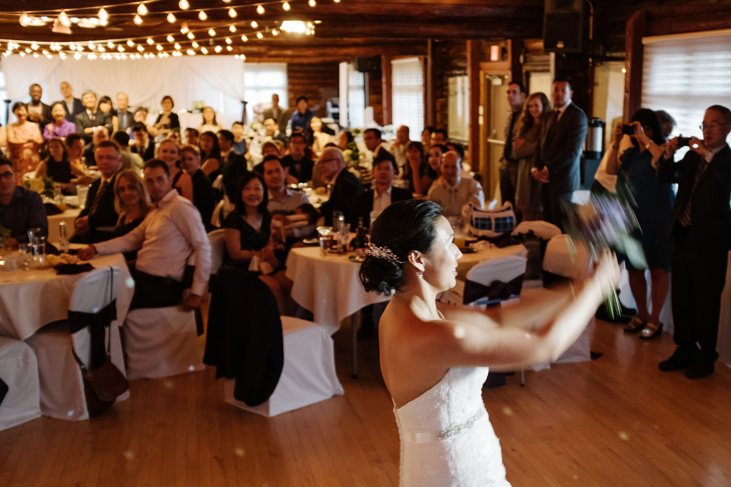 Edmonton Old Timers cabin wedding - 0117.JPG