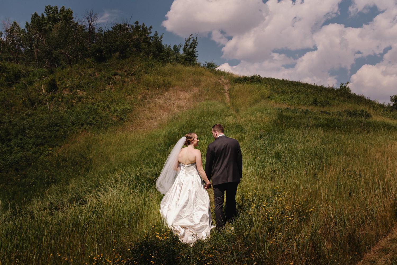 Edmonton-AGA-Gallery-Wedding-Photography-Erica-Shawn