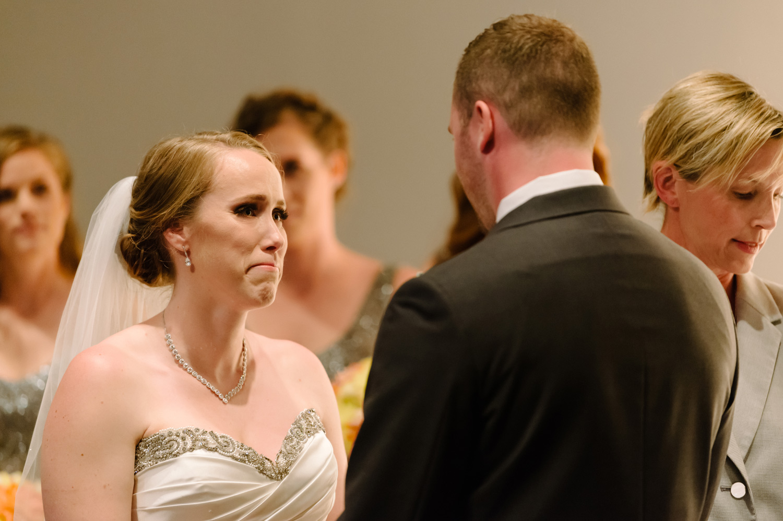 052-Edmonton-AGA-Gallery-Wedding-Photography-Erica-Shawn