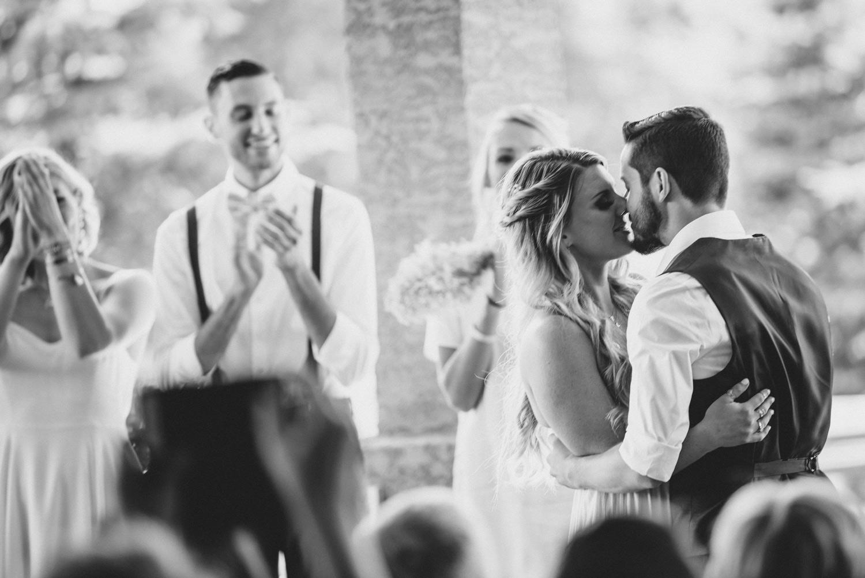 027-Edmonton-Log-Cabin-Polish-Veterans-Hall-Wedding-Photographs-Dary
