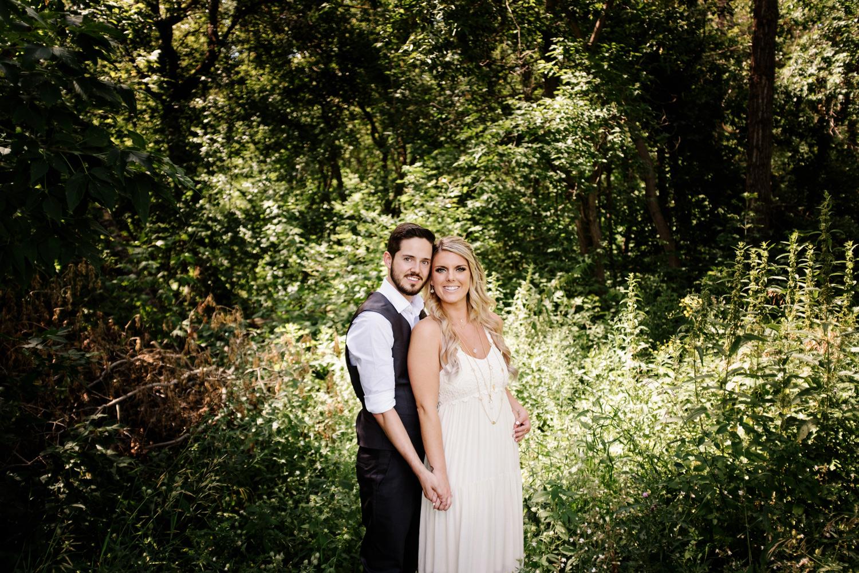 Edmonton-Log-Cabin-Polish-Veterans-Hall-Wedding-Photographs-Dary