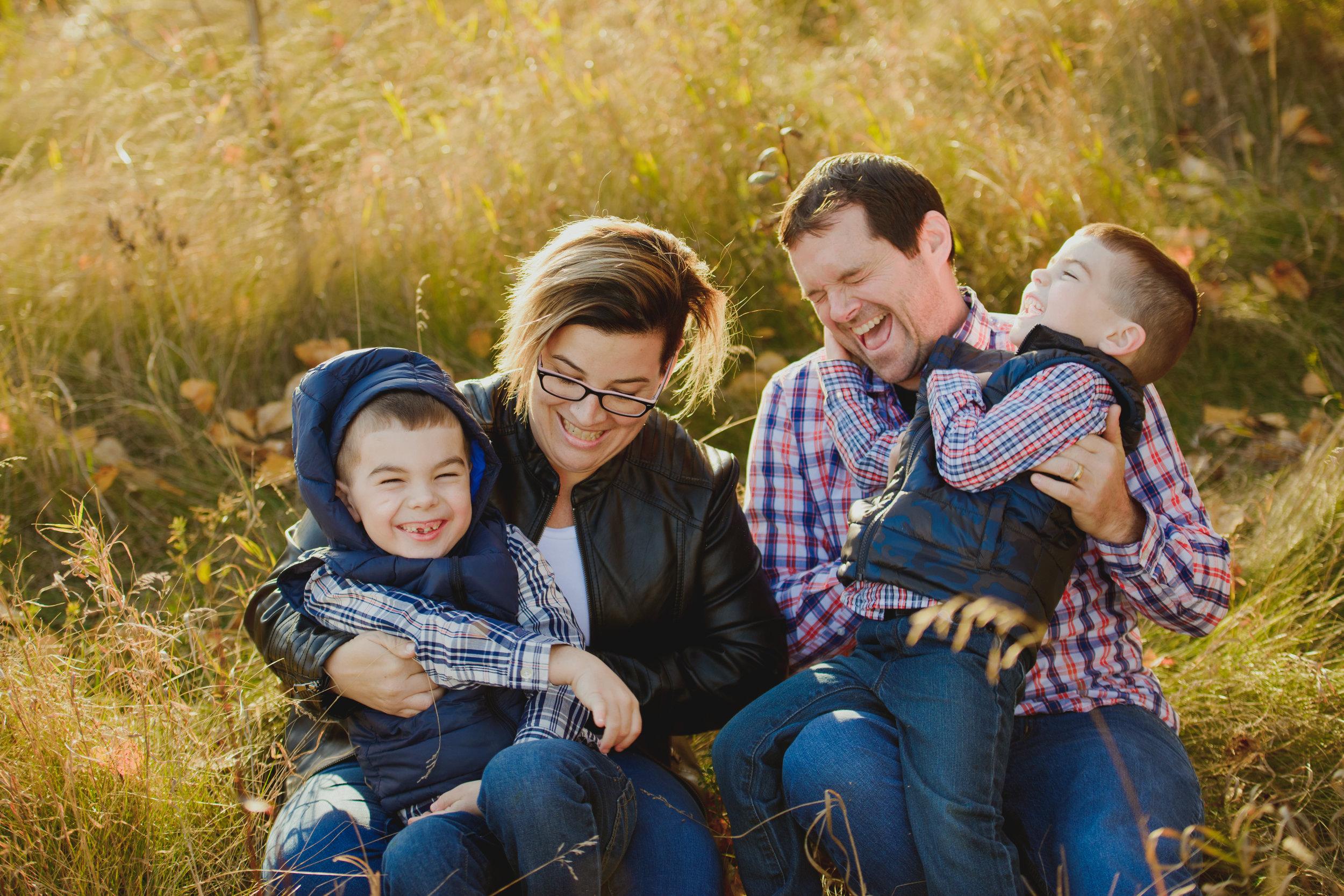 Family - Paton-0100.jpg