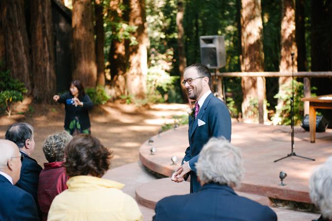 Occidental Wedding Photographer