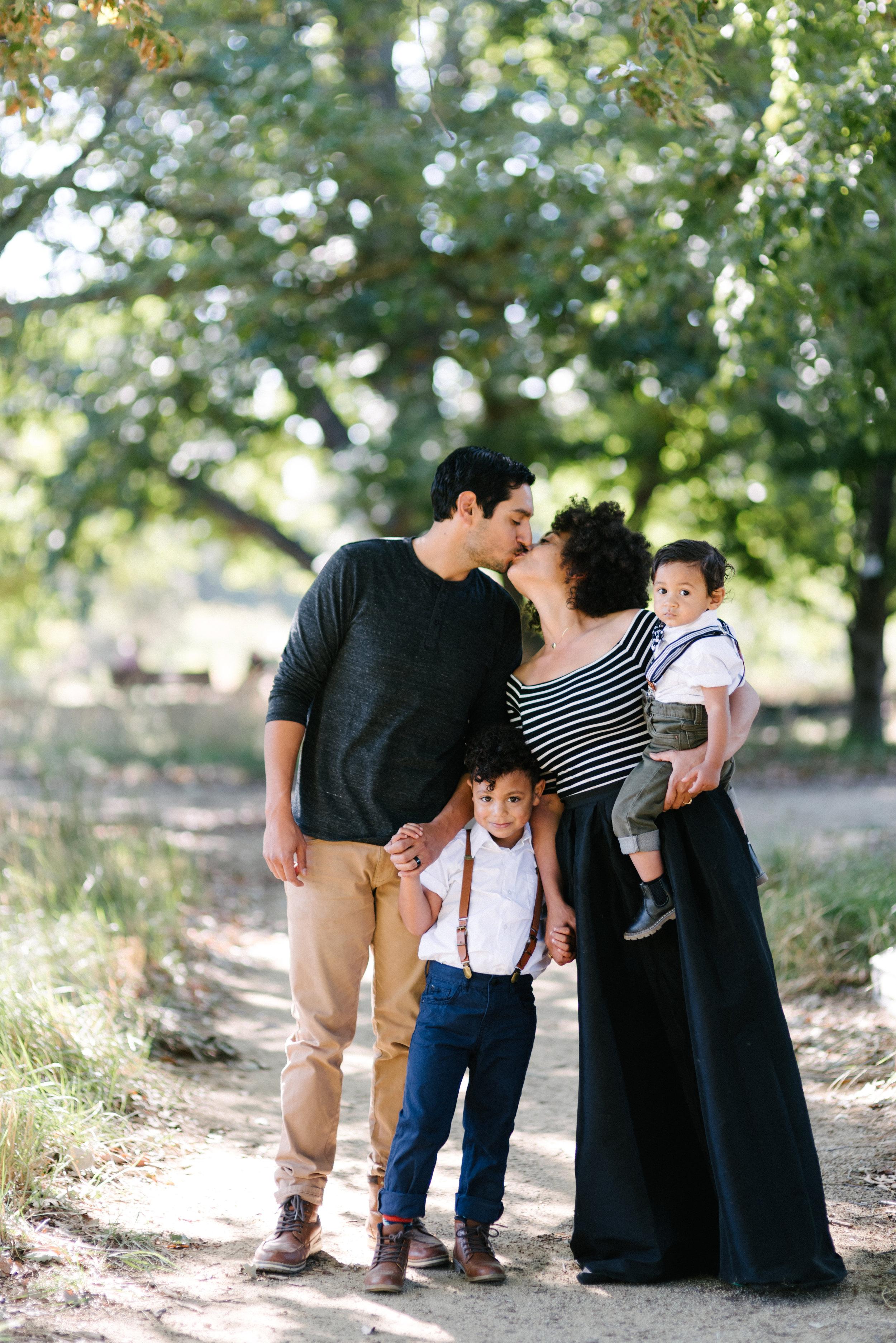 huertafamily-61.jpg
