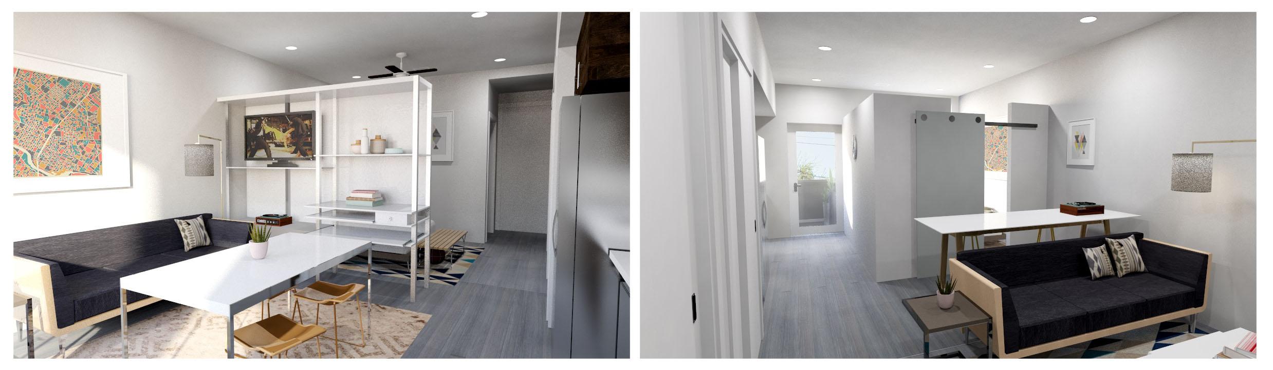 interior units 2.jpg