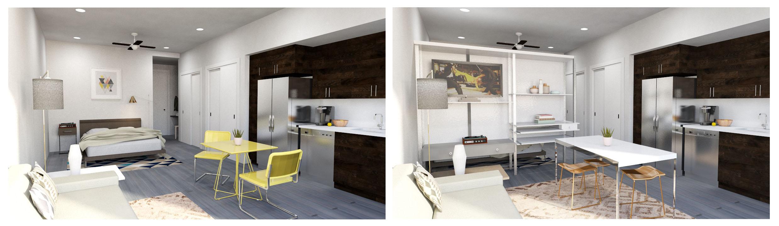 interior units 1.jpg