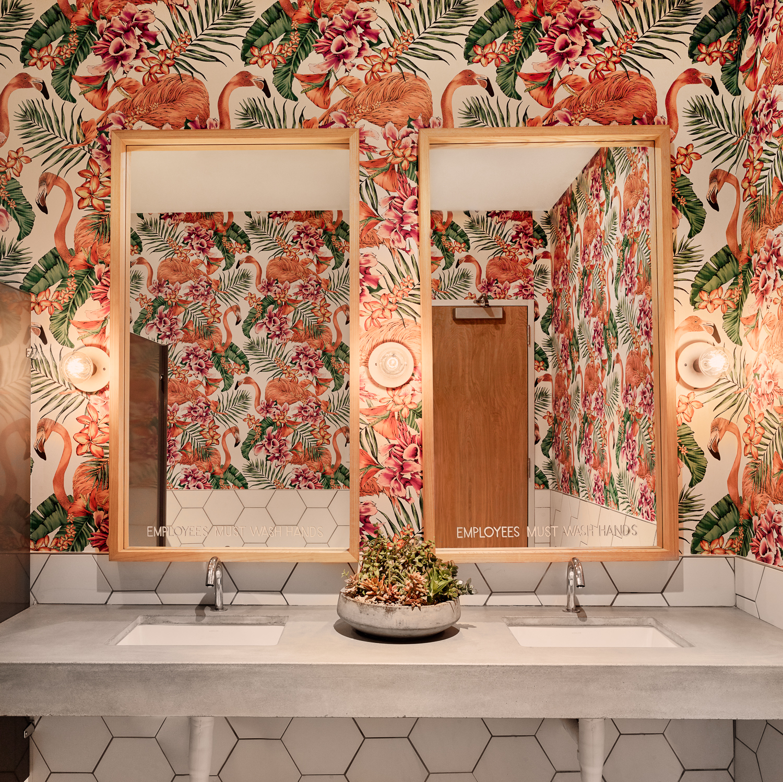 bathroom152340.k.jpg