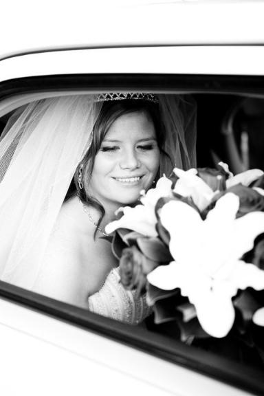 mel cutroni wedding bride.jpg