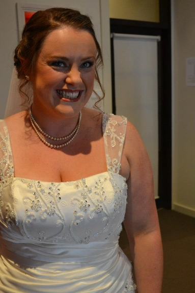 skye moore wedding bride.jpg
