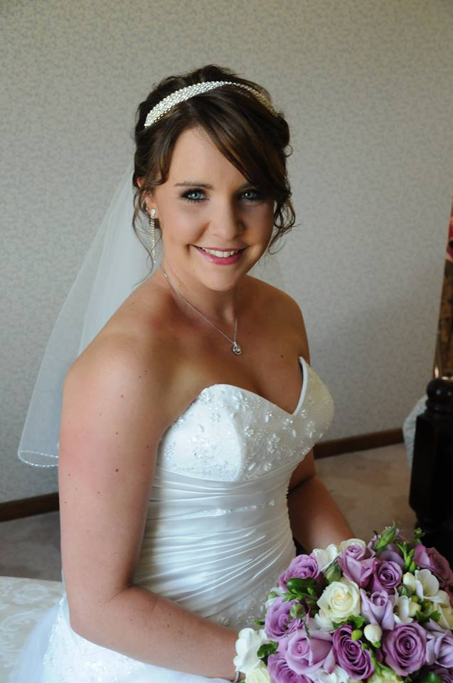 aimee wedding 2.jpg