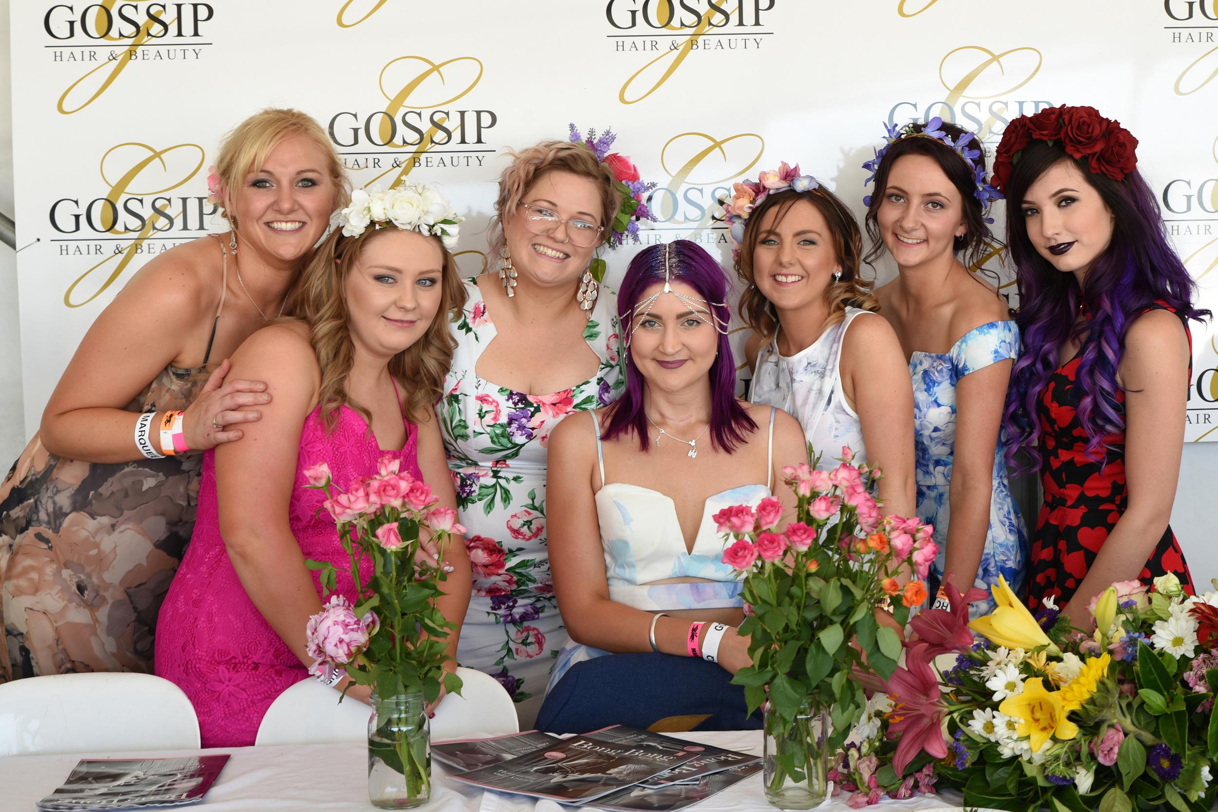 gossip girls5.jpg