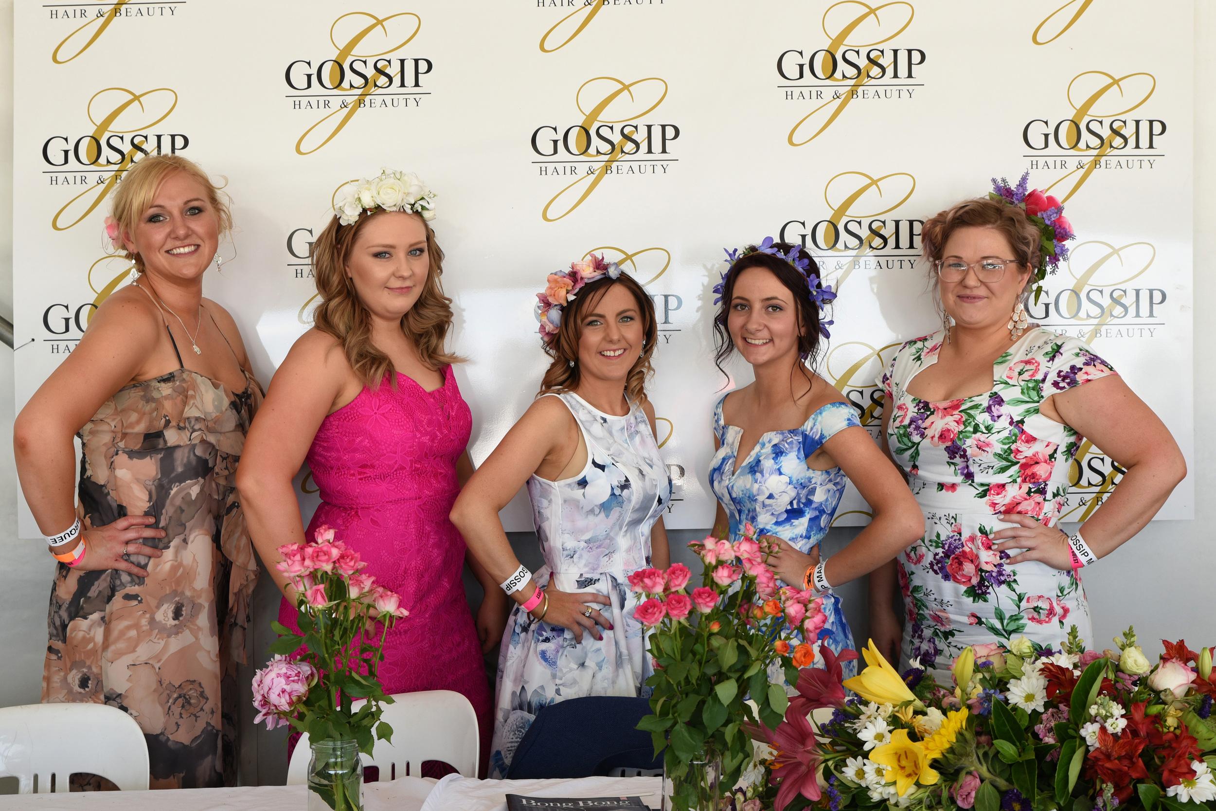 gossip girls2.jpg