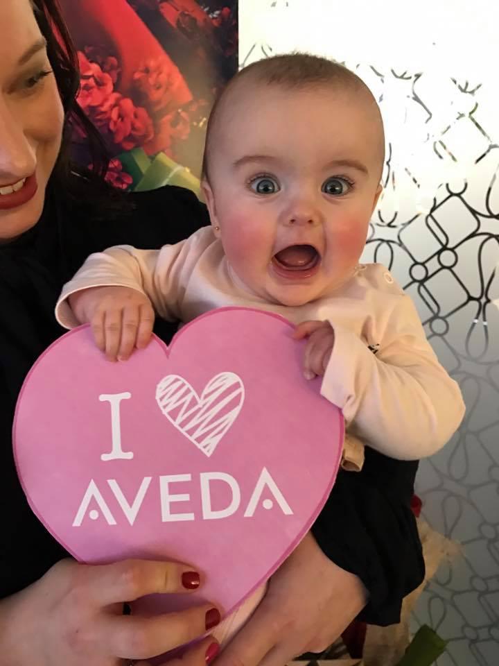IVY AVEDA.jpg