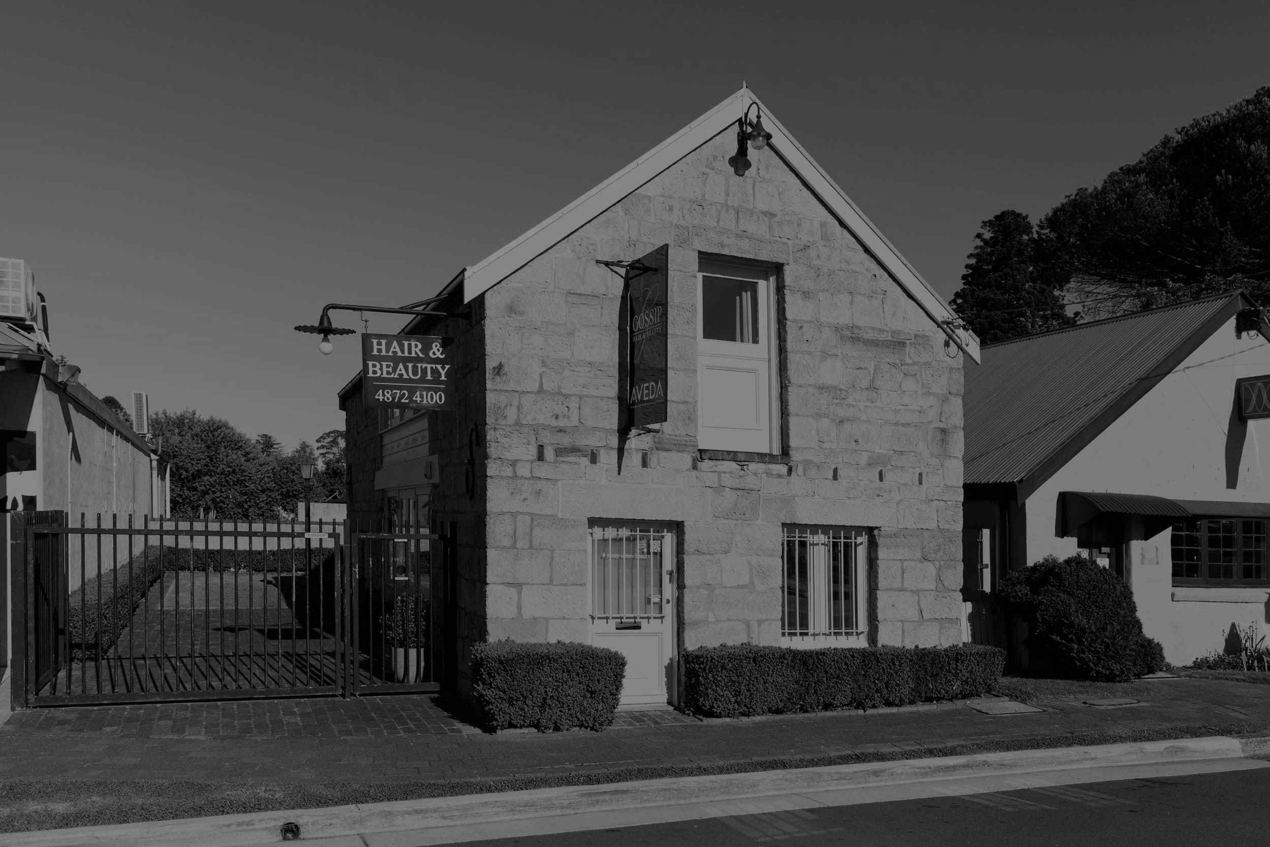 Mittagong - BOOK NOW