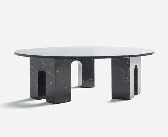 D Pages Black Marble Dining Table.jpg