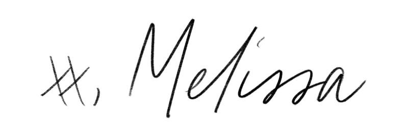 xx Melissa.jpg