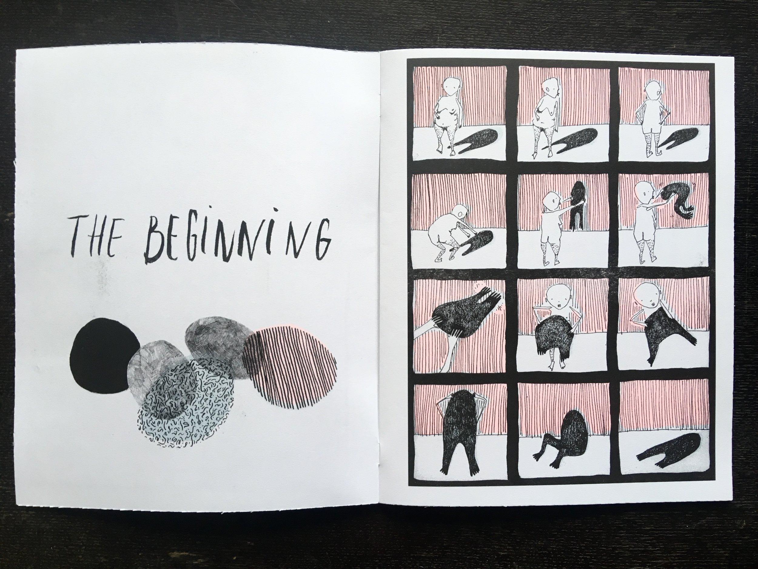 Shadows comic, 1-2.jpg
