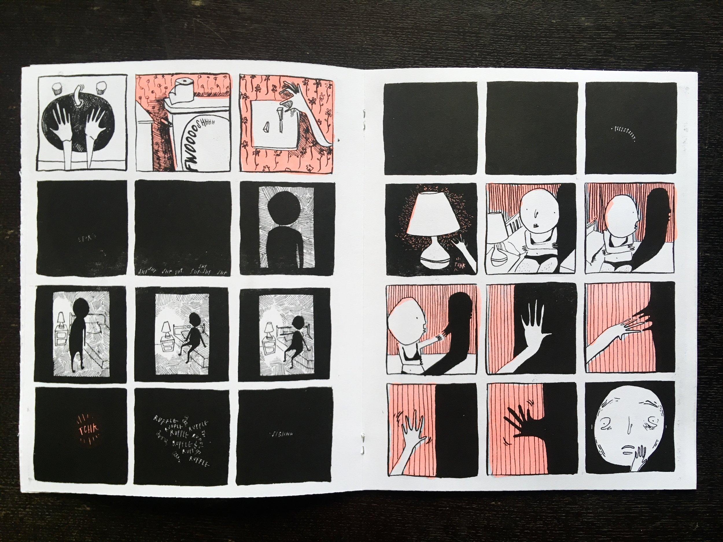 Shadows comic, 7-8.jpg