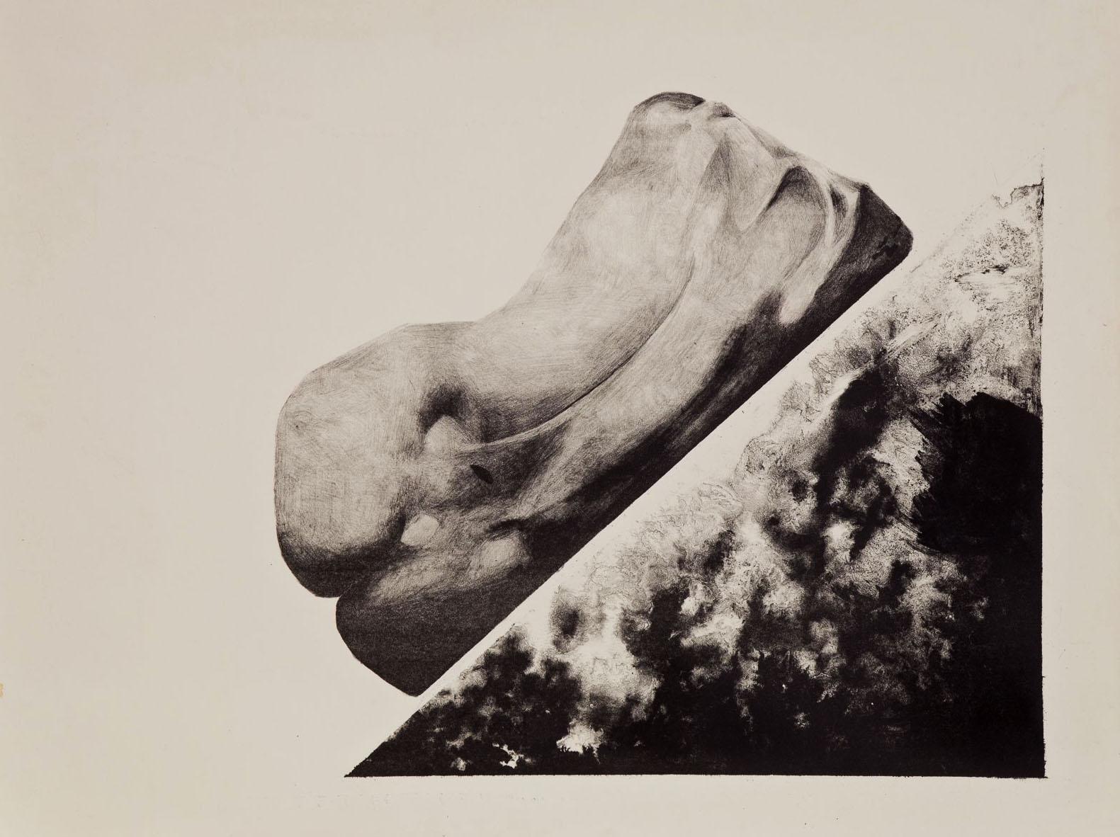 litho_body boulder.jpg