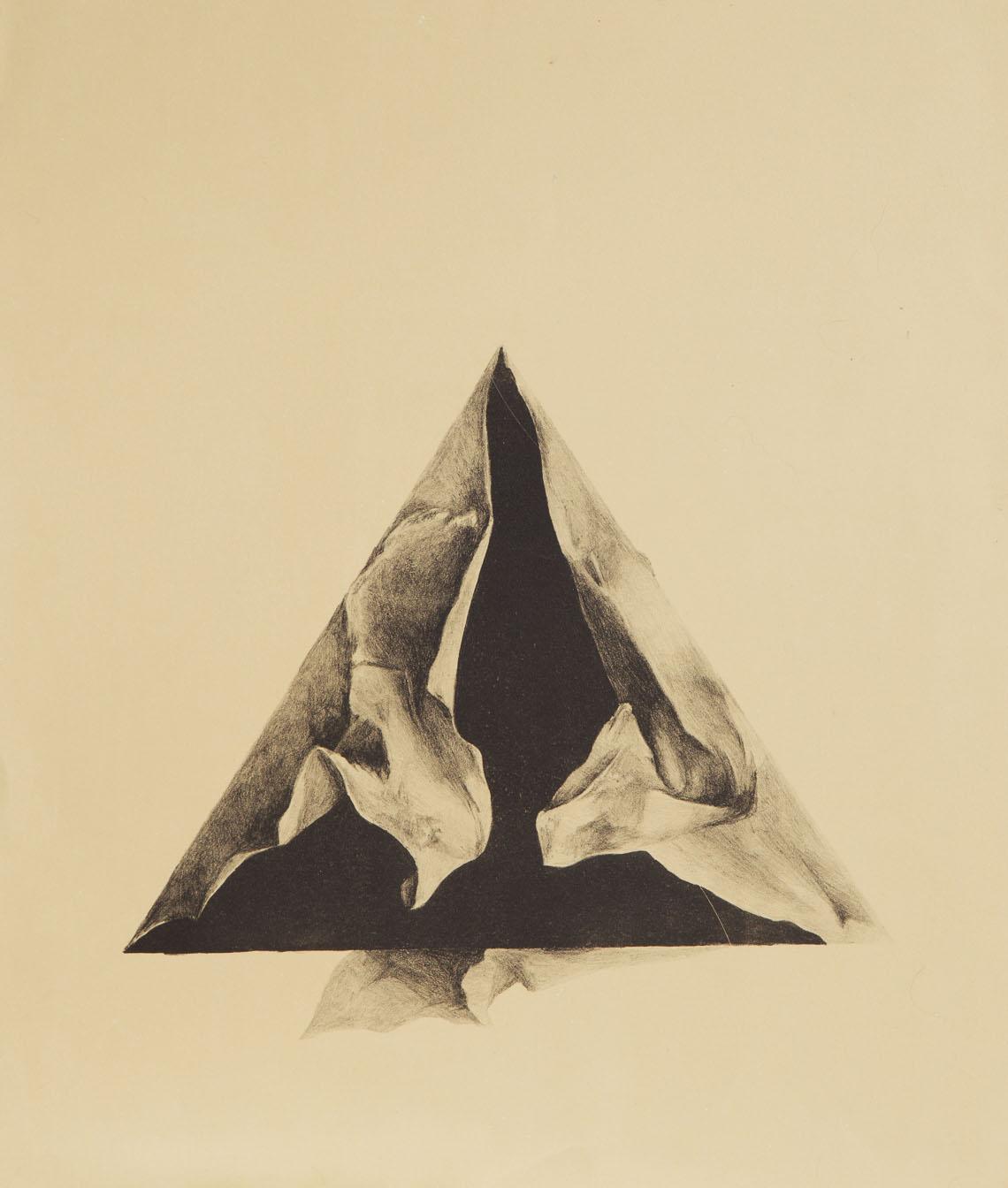 litho_triangle_01.jpg