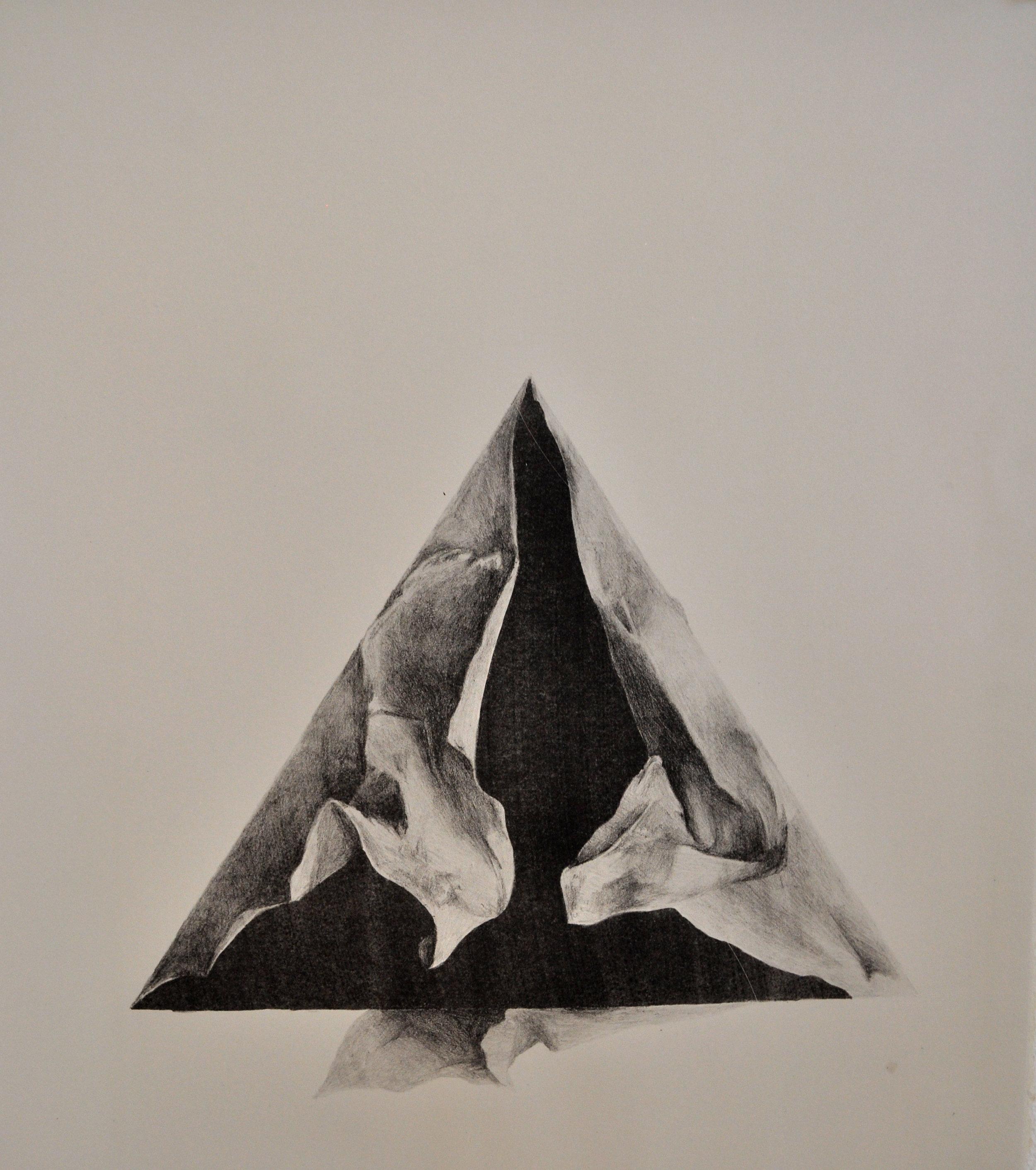 litho_triangle_02.jpg