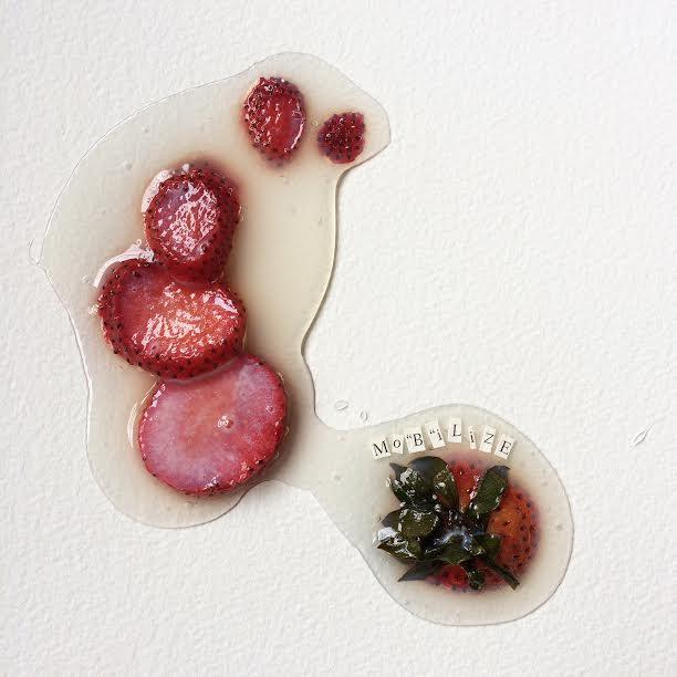 mobilizing strawberries.jpg