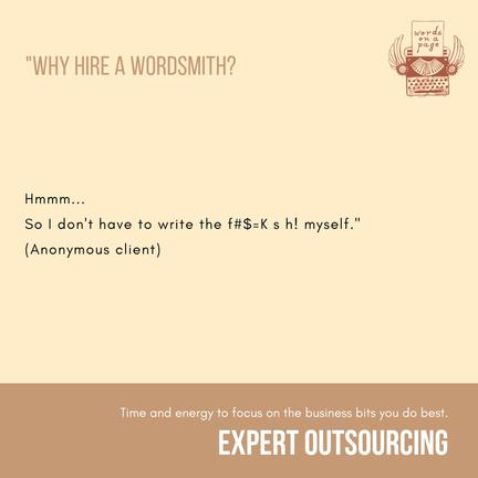 copywriter-melbourne