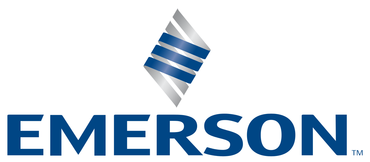Emerson_Electric_Company.png