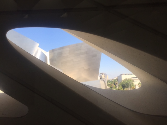 Walt Dinsey Concert Hall via The Broad.jpg