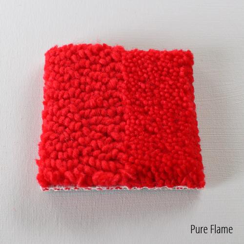 flame (1).jpg