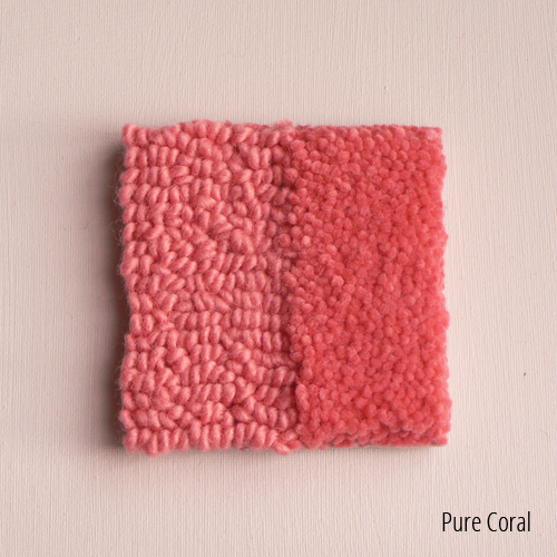 Pure Coral.jpg